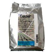 Gazel de BASF insecticida sistémico mosquito verde