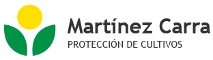 Martínez Carra Protección de Cultivos