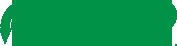 sigfito logo