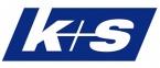 K+S Kali Fertilizantes
