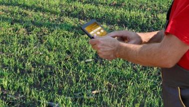 FitoAid, la app de Adama que se suma a la revolución de la tecnología en el campo