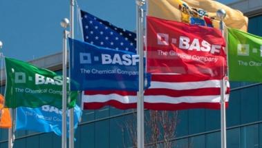 BASF adquiere una parte de Bayer