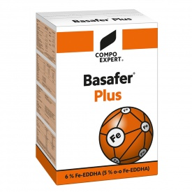 Basafer Plus de Compo