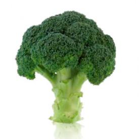 Brócoli NAXOS F1