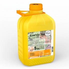 Enervin Top anti mildiu para viña
