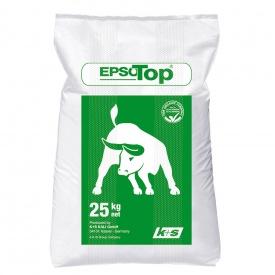 EPSO Top Fertilizante con Sulfato de Magnesio