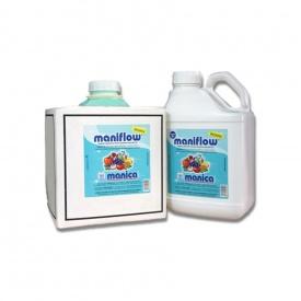 Maniflow Manica