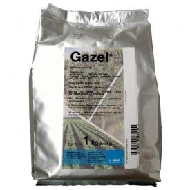Gazel de BASF