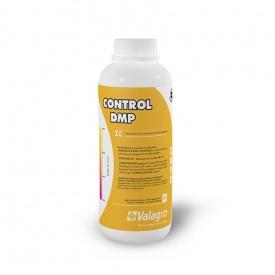Control DMP de Valagro