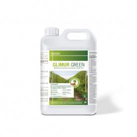 GLIMUR GREEN