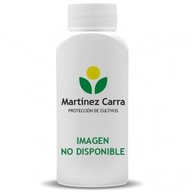 Sercadis de BASF, Martínez Carra