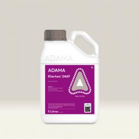 KLARTAN 24 AF de Adama