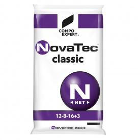 NovaTec Classic de Compo