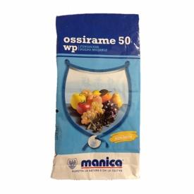 Ossirame 50 WP