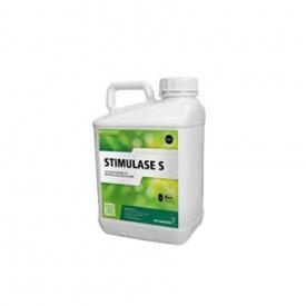STIMULASE S