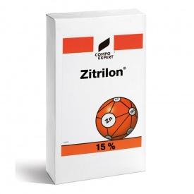 Zitrilon 15% de Compo