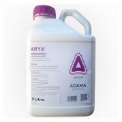Arya Insecticida contra ácaros de Adama
