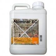 Atominal de BASF, es un insecticida regulador del crecimiento de cochinillas y mosca blanca