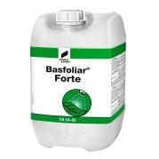 Basfoliar Forte de Compo