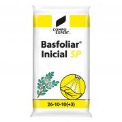 Abono Basfoliar Inicial SP de Compo