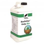Bioestimulante Basfoliar Kelp Bio de Compo