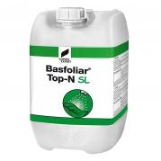 Basfoliar Top-N SL de Compo
