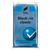 Blaukorn Classic de Compo