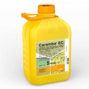 Caramba EC Fungicida competitivo Cebada y Trigo