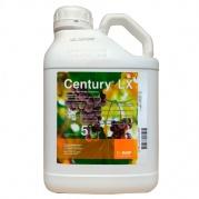 CENTURY LX anti mildiú sistémico