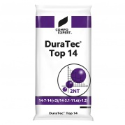 DuraTec Top 14