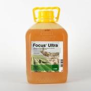 Focus Ultra
