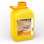 Fungicida Priaxor EC de BASF
