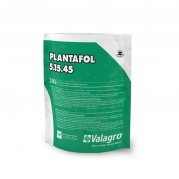 PLANTAFOL