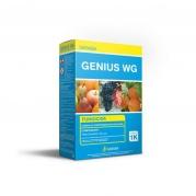 Genius WG