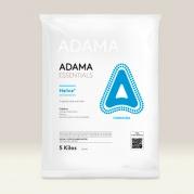 Fungicida antimildiu de ADAMA de triple acción.