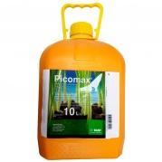 PicoMax de BASF , herbicidapara el control de la amapola resistente