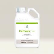 Herbolex 360 de Adama