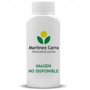 Zarpa de BASF, Martínez Carra