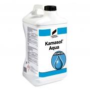 Kamasol Aqua de Compo Humectante