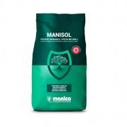 Manisol, de Manica, abonofoliar de alta eficacia contra los golpes de calor