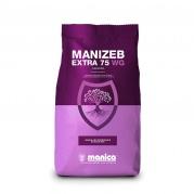 Manizeb Extra 75 WG (Mancozeb) de Manica