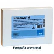 Nemasys M Insecticida biológico de BASF