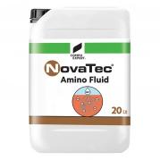 Abono NovaTec AminoFluid de Compo