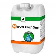 NovaTec One Estabilizador de Nitrógeno de Compo Expert