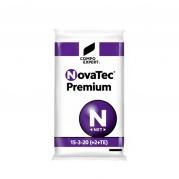 NovaTec Premium de Compo Expert