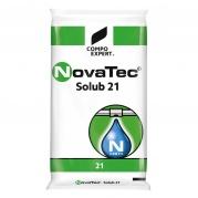 NovaTec Solub 21 de Compo