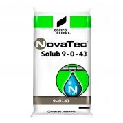 NovaTec Solub 9-0-43