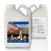 Opponent, insecticida Piretroide de BASF para el pulgón