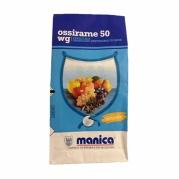 Ossirame 50 WG