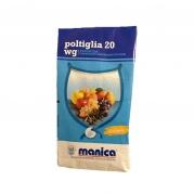 Poltiglia 20 WG de Manica